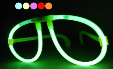 lunette lumineuse pas cher