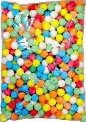 Sachet de 500 Boules Dancing pas cher