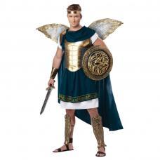 costume archange gabriel