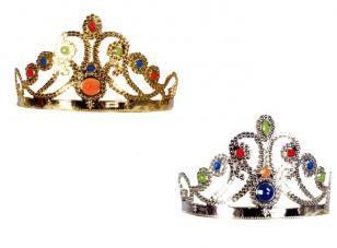 couronne de reine pas cher