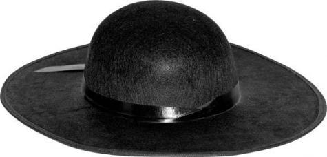 chapeau cure
