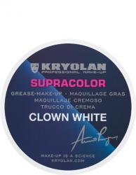 Maquillage Supracolor Kryolan