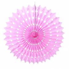 eventail bubble gum