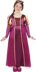 Costume Médiéval Fille pas cher