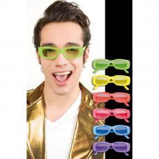 lunettes fluo eddie