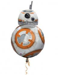 Ballon bb8 de star wars pas cher