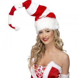 Bonnet de Noël Rigolo pas cher
