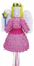 pinata princesse