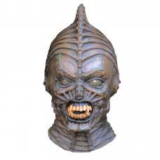 masque syngenor