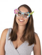 lunettes colibris