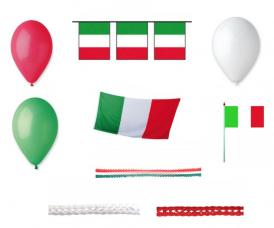 maxi pack decorations italie