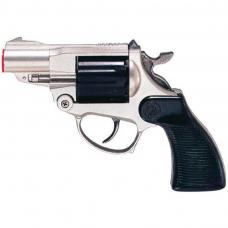 pistolet falcon metal