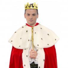 couronne de roi pas cher