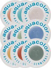 Aquacolor interferenz