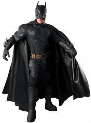 Déguisement Batman deluxe pas cher