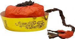 Chapeau Mandarin Carton