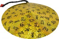Chapeau Chinois Carton