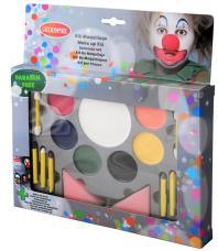 coffret maquillage enfant pas cher