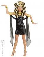 Déguisement Egyptienne Cléopâtre Sexy