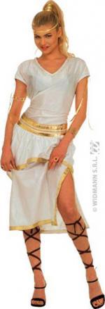 Déguisement Romain & Grèce Antique