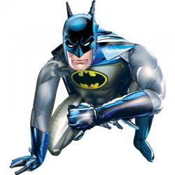 Ballon Batman pas cher