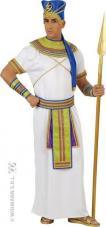 Déguisement Egyptien Ramses