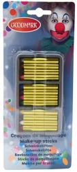 Pack de 12 Crayons à Maquillage