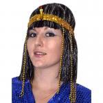 Bandeau Egyptien