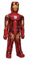 Pinata Iron Man pas cher