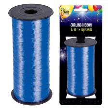 bolduc bleu