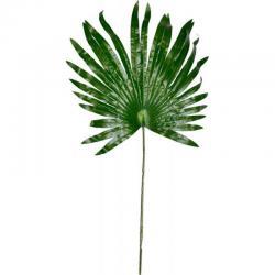 Feuille de Palmier Artificielle pas cher
