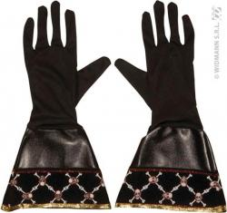 Gants de Pirate Adulte