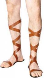 Sandales Romain Homme