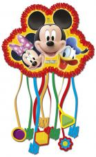 pinata mickey clubhouse