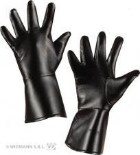 gant cuir pirate pour enfant