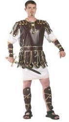 Déguisement Gladiateur pas cher