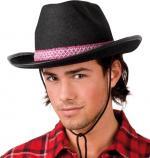 Chapeau Cowboy Pas Cher