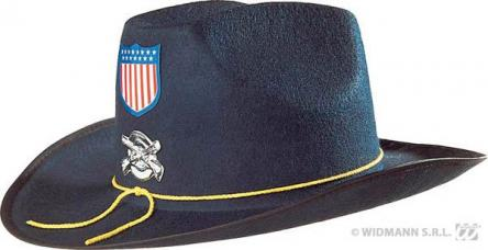 chapeau nordiste