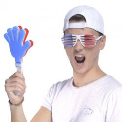 Clap Clap France pas cher