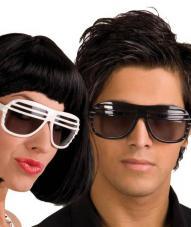 lunettes vegas