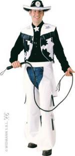 Déguisement cow-boy pas cher