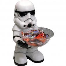 pot a bonbons stormtrooper