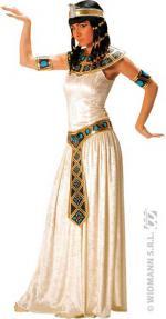 Déguisement Egyptienne Prêtresse