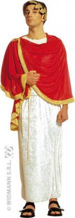 Déguisement Romain Marc Aurèle