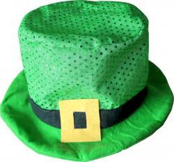 Chapeaux Saint Patrick pas cher