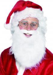 Barbe Père Noël économique pas cher