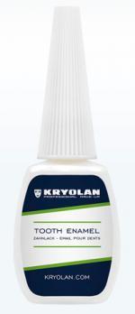 Email dentaire Blanc Kryolan