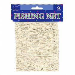 Décoration filet de pêche pas cher