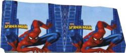 Nappe Spiderman pas cher