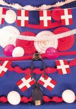 Kit Décorations Savoie